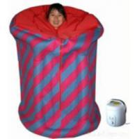 Wholesale Portable Steam Sauna from china suppliers