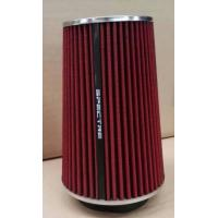 Wholesale Custom Sized High Performance Automotive Air Filters With 1 Year Warranty from china suppliers