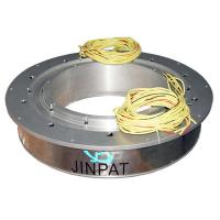 Wholesale φ960mm Through Hole Slip Ring with Reliable Transmission for Machinery Equipment from china suppliers