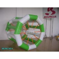 Wholesale Inflatable Water Wheel (WR16) from china suppliers