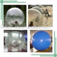 Wholesale inflatable balloon from china suppliers