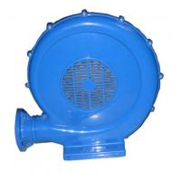 """Wholesale """" 220V,320W """" or """"110V,480W"""" Electric blower from china suppliers"""