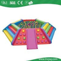 Wholesale Kids Soft Ball Pool from china suppliers
