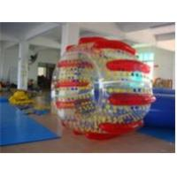 Wholesale New Design Zorb ball for Water Ski Sports from china suppliers