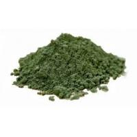 Wholesale Food Grade Organic Seaweed Powder Natural Compound PH8 ISO Certification from china suppliers