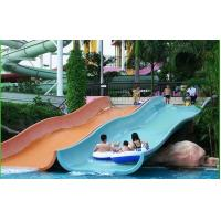 Quality Kid water slide in water park for water park game for sale
