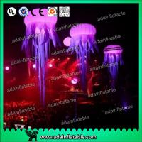 Wholesale Inflatable Jellyfish Sphere Balloon from china suppliers