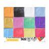 Wholesale Wrought Iron External Metal Powder Coating, Anti Corrosive Metallic Powder Coat from china suppliers