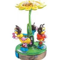 Wholesale Bee Paradise of Electic Toys (TY-9130D) from china suppliers
