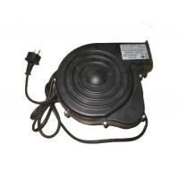 """Wholesale """" 220V,100W """" Electric blower from china suppliers"""