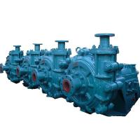 Wholesale High Pressure Slurry Pump Electric Power from china suppliers