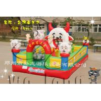 Wholesale Hot sales Inflatable bouncy  / Bouncy Castle on sale !!! from china suppliers