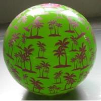 Wholesale Inflatable Ball from china suppliers