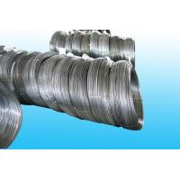 Wholesale Cold Drawn Steel Tube from china suppliers