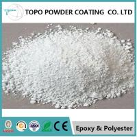 Wholesale PCM Steel Plate Thermoset Powder Coating High Temperature Resistance from china suppliers