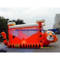 Wholesale Bouncer Inflatables (BOU-10) from china suppliers