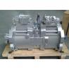 Wholesale Hyundai R335-7 R320-7 Excavator Hydraulic Pump , K3V180DT-9C79 Kawasaki Main Pump from china suppliers