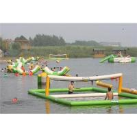 Buy cheap inflatable water toys from wholesalers