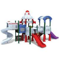 Wholesale Play System (TN-P018A) from china suppliers
