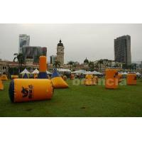 Wholesale Inflatable Paintball (BUN36) from china suppliers