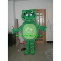 Wholesale Frog Walking Costume/Cartoon Mascot from china suppliers