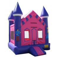 Wholesale inflatable small castle from china suppliers