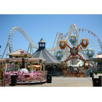 Wholesale amusement park from china suppliers