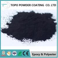 Wholesale Switchgear Equipment Thermal Insulation Coating, RAL 1002 Epoxy Protective Coating from china suppliers
