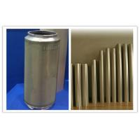 Wholesale 195M Nova Nickel Textile Screen Printing Uniform Transmission High Strength from china suppliers