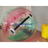 Buy cheap Water Ball, Water Walking Ball from wholesalers