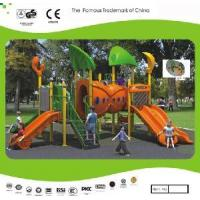 Wholesale Lastest Rhyme of Sea Sailing Series Outdoor Indoor Playground Amusement Park from china suppliers