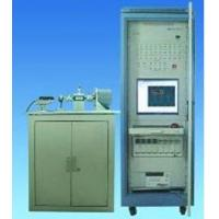 China Integrated Test System of Servo for sale