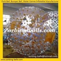 Wholesale Giant Hamster Ball, Human Hamster Ball for Sale, Hamster Ball for Humans from china suppliers