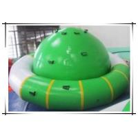 Wholesale Inflatable Water Saturn for Commercial Use (CY-M1695) from china suppliers