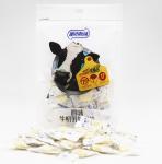 Wholesale Children Bovine Colostrum Milk Tablets / Cow Milk Candy Unique Design from china suppliers