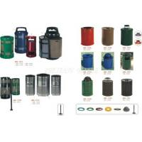 Buy cheap Dust Bin/Can from wholesalers