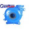 Wholesale 20A-L Centrifugal Slurry Pump , Horizontal Centrifugal Slurry Pump from china suppliers