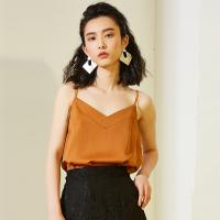 Quality Summer Fancy Sleeveless Women Sexy Crop Top for sale
