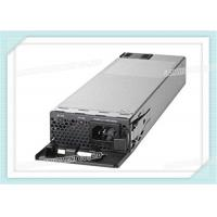 Wholesale Brand New Sealed PWR-C1-350WAC Cisco 3850 350W Power Supply from china suppliers