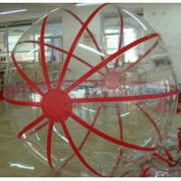 Wholesale Water Balls & Zorb Balls from china suppliers