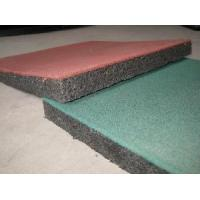 Wholesale Safety Ground Mat (TY-9110B) from china suppliers