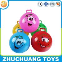 Wholesale buy import hopper cartoon characters toys from china from china suppliers