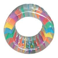 """Wholesale 25"""" X 28"""" OEM Funny PVC Inflatable Roller For Children To Exercise from china suppliers"""