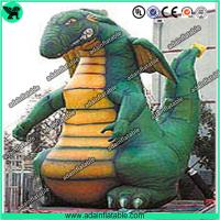 Wholesale Outdoor Event Inflatable,Giant Inflatable Dragon,Evil Inflatable Dragon from china suppliers