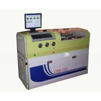 Wholesale Commonrailinjetcionsystemtestbench from china suppliers