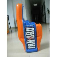 Wholesale inflatable toy(inflatable hand,inflatable promotion) from china suppliers