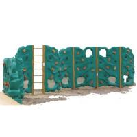 Wholesale kids climbing wall from china suppliers