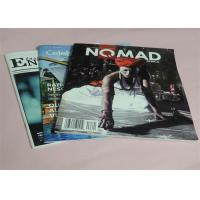 Wholesale PDF On Demand Magazine Printing  from china suppliers