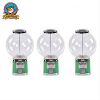 Wholesale Bouncy Ball Collectible Gumball Machines , RGB Working Gumball Machine from china suppliers