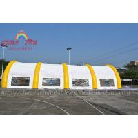 Wholesale Giant Portable Inflatable Tent for Exhibition/Party Use from china suppliers